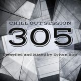 Chill Out Session 305