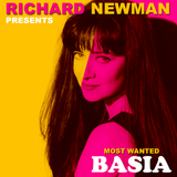 Most Wanted Basia