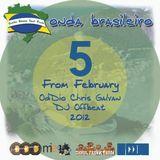 Five From February - OdDio, Chris Galvan, DJ Offbeat