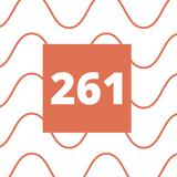 Avsnitt 261 - Klädkarusellen
