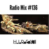 Radio Mix #136