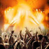 TOCARDI Festival 2014 WarmUp Mix - Tomorrowland - Mysteryland