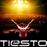 Best Of Tiesto's 'In Search Of Sunrise' Vol.1