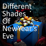 Different Shades Of New Year's Eve
