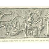 Animal Sacrifice - Taboo to Satanists?