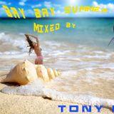 BAY BAY SUMMER 2015