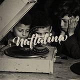 NAFTALINA - 295. emisija