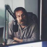 Dobro Show Podcast - Marti - 27 Octombrie 2015