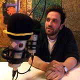 Filmklub podcast #61 - Köves Gábor