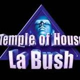 Dj. GeorgeS @ La Bush on 22/12/2000 (BELGIUM IN TRANCE)