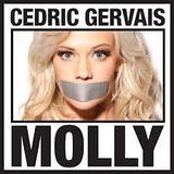 Molly Mix - Offical DJ Olay