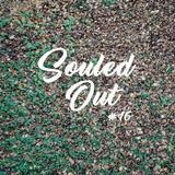 Souled Out #16 - DJ Quest & Swingkid