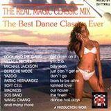 Studio 33 Magic Dance Classics Vol. 1