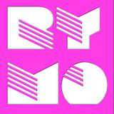 DJ RYMO 2018 SUMMER MIX
