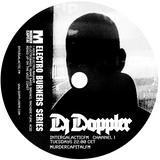 DOPPLER - Electroburners #66