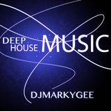 Deep House Music - DJMarkyGee