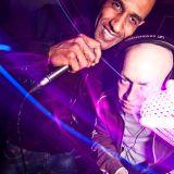 Krome & Time @ Bristol Dub Club - 4th May 2012