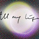 GitDown- All my Life (GDW).