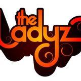 Ladyz Get Together - Dec 2011