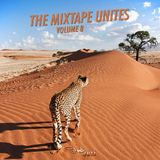 Schmitz​Cutz - The MixTape Unites Vol. VIII