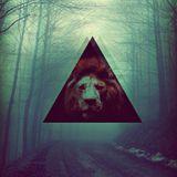DJ Leandro Alves (Psyco Mix)