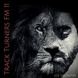 Track Turners FM 11 with Joe Valentin