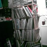 trojan records and other favourites