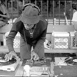 Vinyl Mix Sampler 5 - Break It Down Again