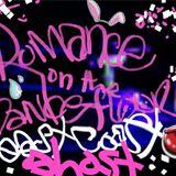 DanceFloor Romance vol.1 by EastCoastGhost