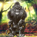 Drum n bass - Reggae Mix