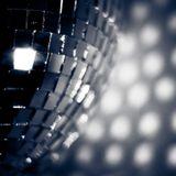 Twist Your Disco - Nu Disco & Electro Clash