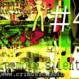 2007-11-02-sdelaite_potishe_by_te