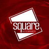 WELL SINCE 13 - PRE PARTY LIVE @ SQUARE AFTERPARTY (January 14)