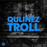 Trolling Alone (Bryan Jalasco Bootleg)