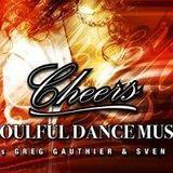 Cheers (Radio) / Greg Gauthier – Sven Love / 2002