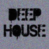 jeremy campbell deep house mix