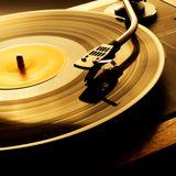 Alex Favell - Vinyl Peak Feb 2016