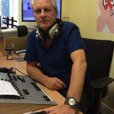 John Troy The Lounge radio show #9