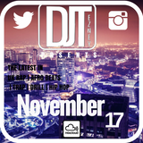 @DJTEZNEY PRESENTS|NOVERMBER 17|DAVE|MOSTACK|FUTURE|21 SAVAGE|BELLY SQUAD|MIST|SKRAPZ|23|KREPT&KONAN