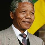 Jamaica Rock 12.12.13 - Tribute to Nelson Mandela