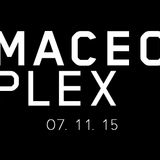 BBC Radio 1's Essential Mix (2015.11.07) : Maceo Plex