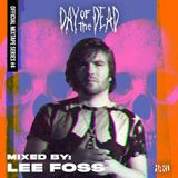 Lee Foss - DOTD Official Mixtape Series #3 [01.19]