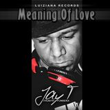 Meaning Of Love - Thusith Jay T Fonseka