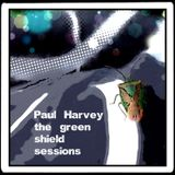 The Green Shield Sessions