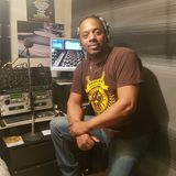 DJ POSITIVE TUESDAY ‎17 ‎April ‎2018 THE REAL ROOTS VIBEZ 8PM-10PM