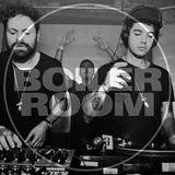 Tale Of Us Boiler Room DJ Set (11th May 2013)