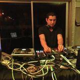 Manuel Erazo - Live @ Up And Dance