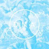 DNA 004 - Ethixx