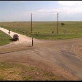 Flack.su - Junction (2004)