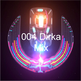 004 Dirka Mix - On The Dirka To Ultra